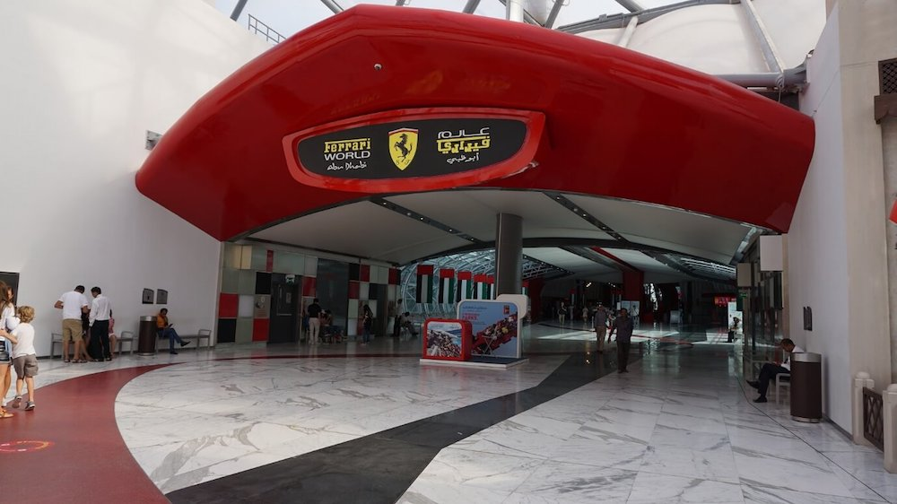 ferrari-world-abu-dhabi.jpeg