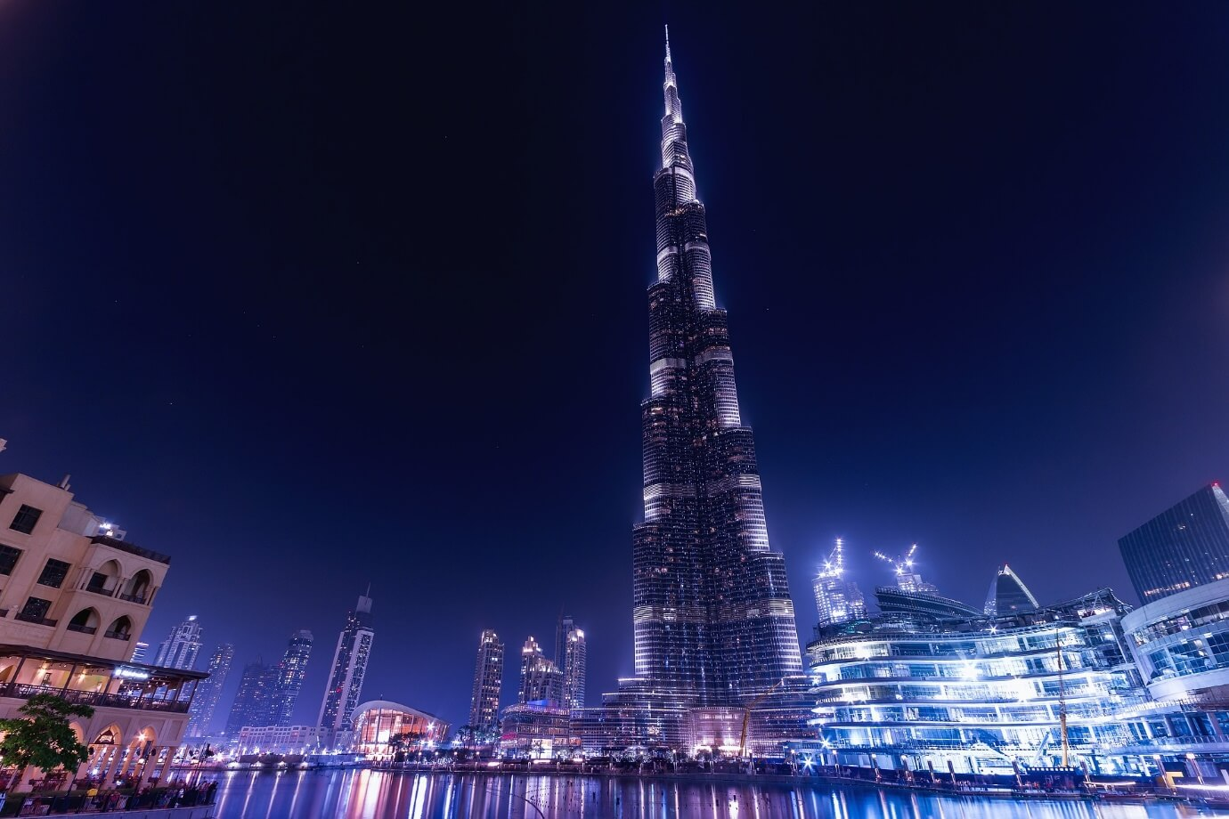 burj-khalifa-dubai-things-to-do.jpeg