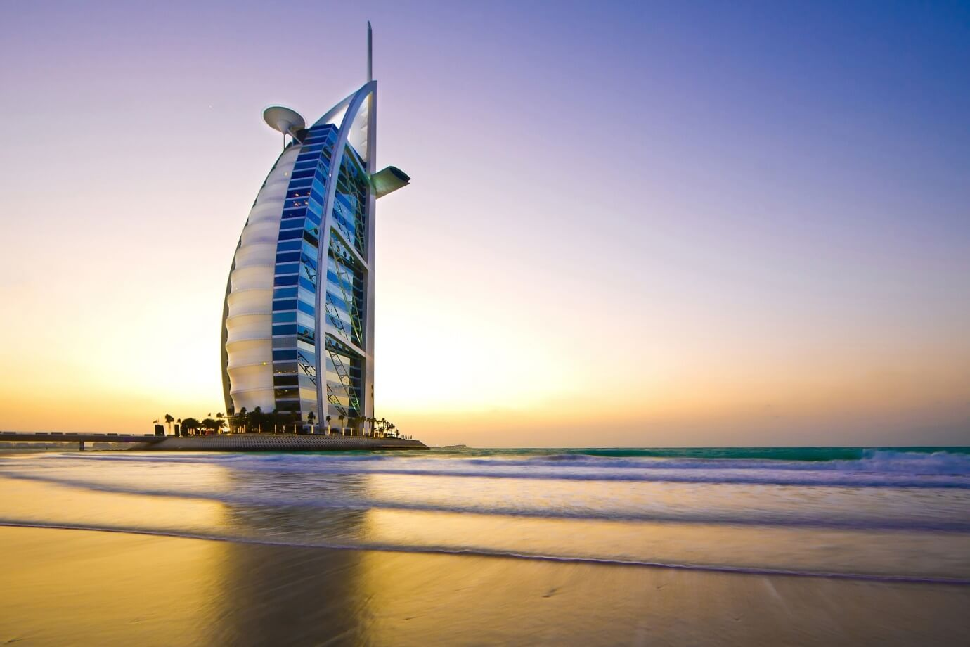 burj-al-arab-dubai-things-to-do.jpeg