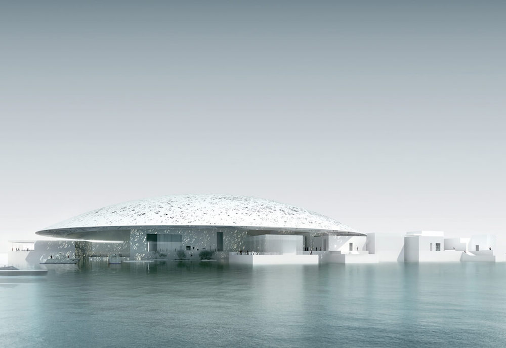 the-louvre-abu-dhabi.jpeg